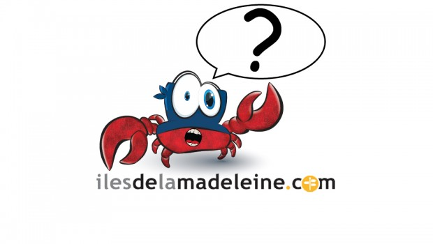 crabe-masque_ok-620x350