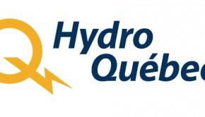 14840_1_Logo_HydroQuebec
