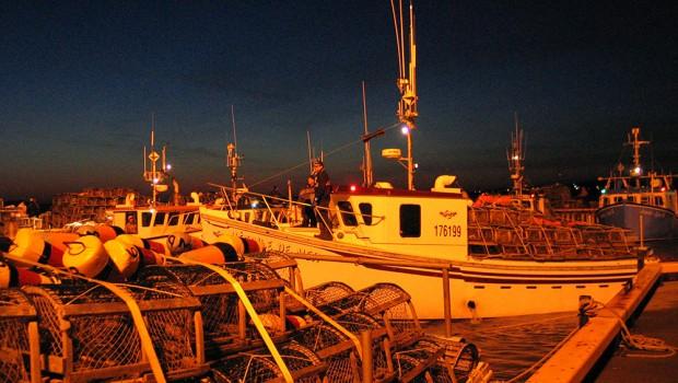 bateau-mise-a-leau