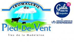 fromagerie-pieddevent