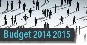 CarousselIMG_Budget1415h