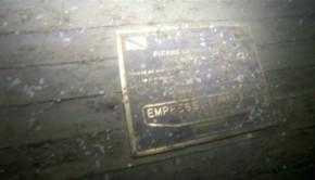 140717_0t3ha_epave-empress-ireland_sn635
