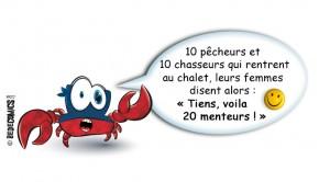 crabe-masque_1