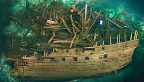 mars-shipwreck