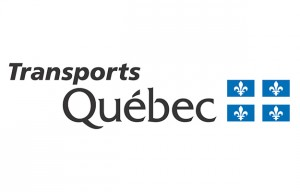 transport_quebec