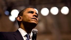 0519-0907-1514-4442_american_president_barack_obama_holding_a_microphone_m