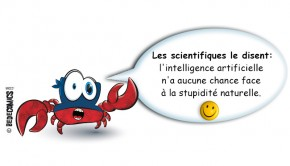 crabe-masque-scientifique
