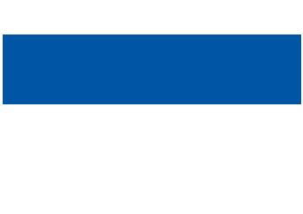 logo_Assomption_OK