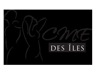 logo_CME_OK