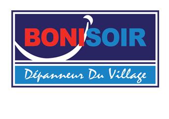 logo_depanneur