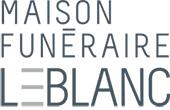 logo_mfl