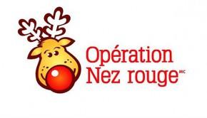 operation-nez-rouge