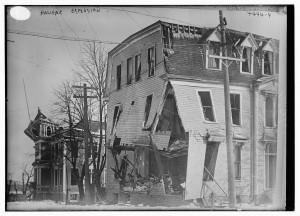 Halifax_Explosion_Aftermath_LOC_1