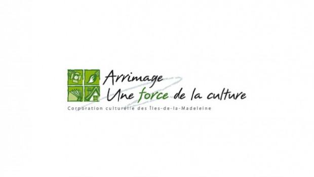 arrimage-logo