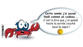 noel_cadeau