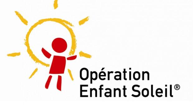 operation-enfant-soleil