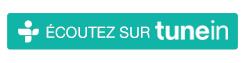 ecoutez_tuneIn