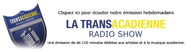 entete_trans