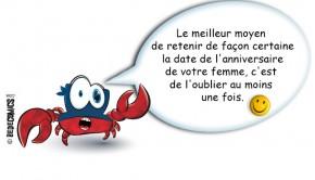 crabe-anniversaie