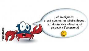 crabe-statistiques