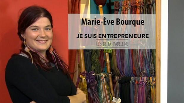 me_bourque
