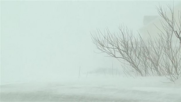 150528_u828j_tempete-hiver_sn635