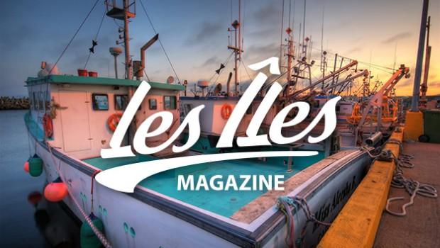 magazine_photo