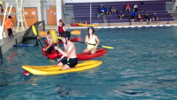 150628_qi583_hockey-kayak-charlottetown_sn635
