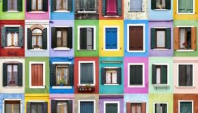 AndreVicenteGoncalves-Windows-of-the-World-Burano-640x479