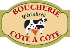 logo_boucherie