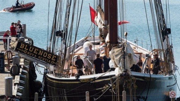 PC_150629_my1le_bluenose-ii-pret_sn635