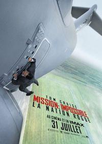 30268-mission-imposs-f