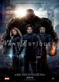 42418-fantastic-four-f