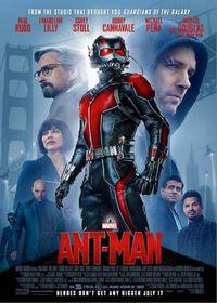 45454-ant-man-2015-u