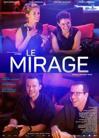 56080-mirage-2015-f
