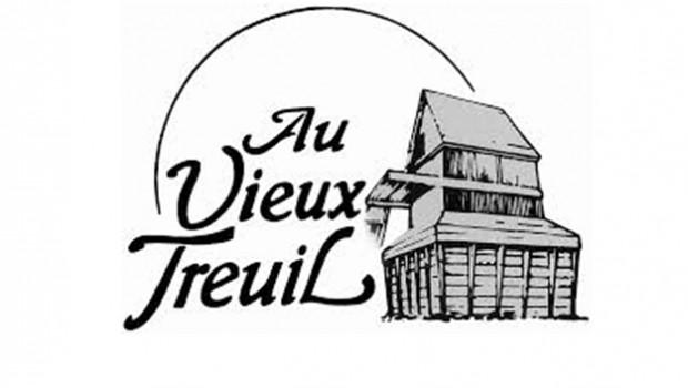 vieux_treuil