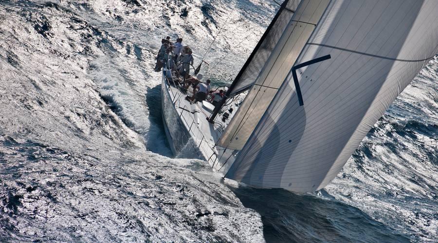 sailingphoto11-900x500