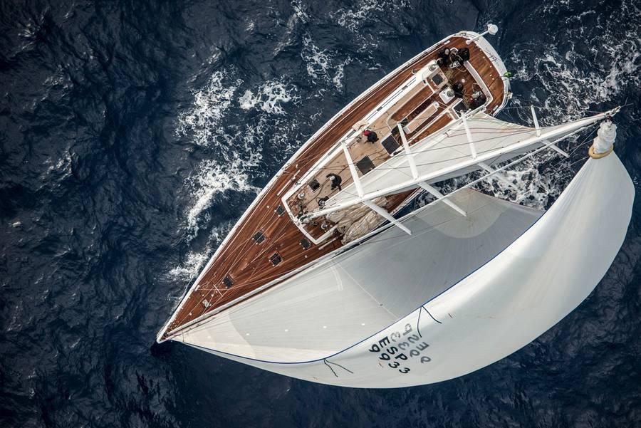 sailingphoto12-900x601