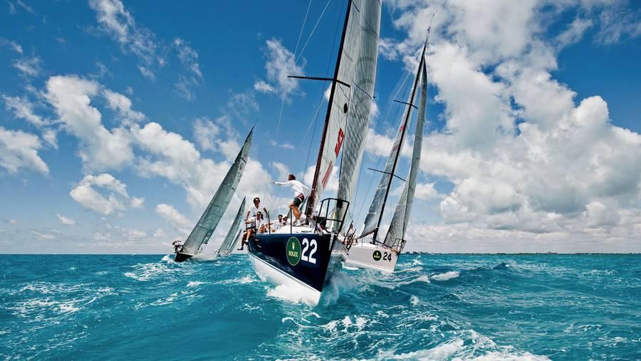 sailingphoto13-900x507