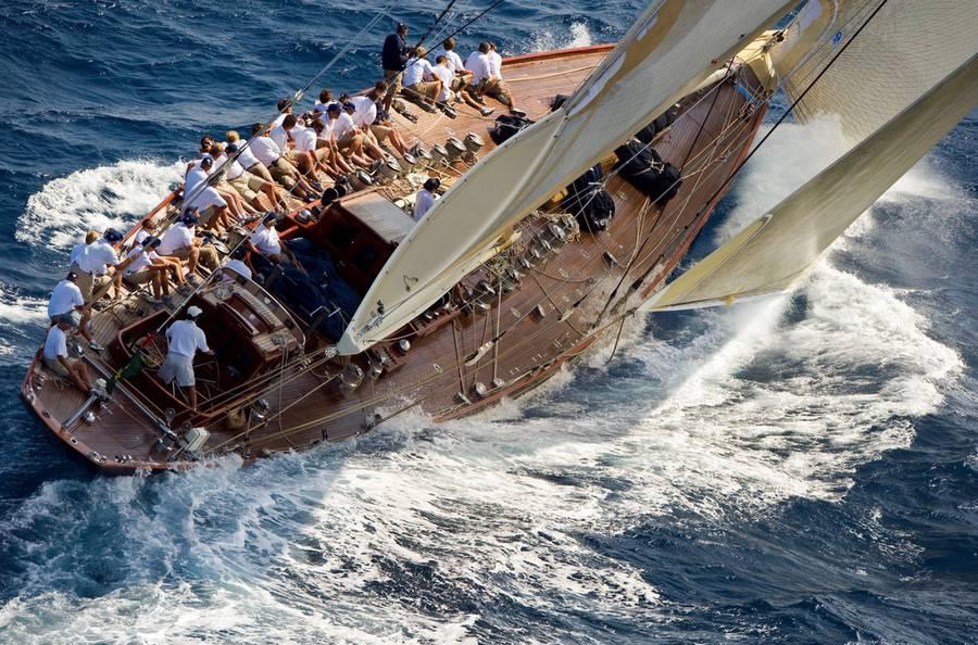 sailingphoto14-900x594