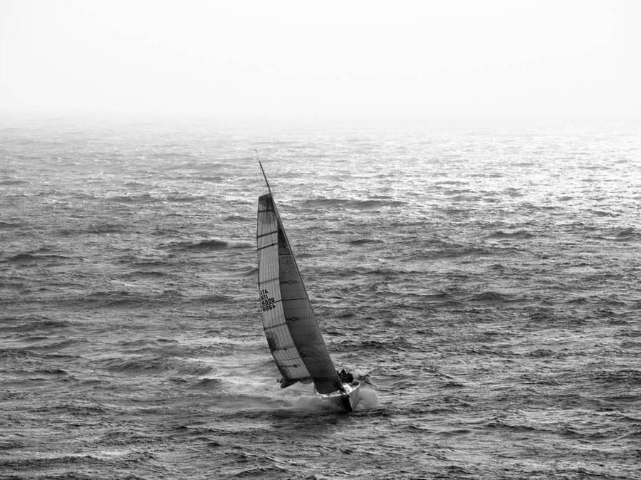 sailingphoto15-900x674