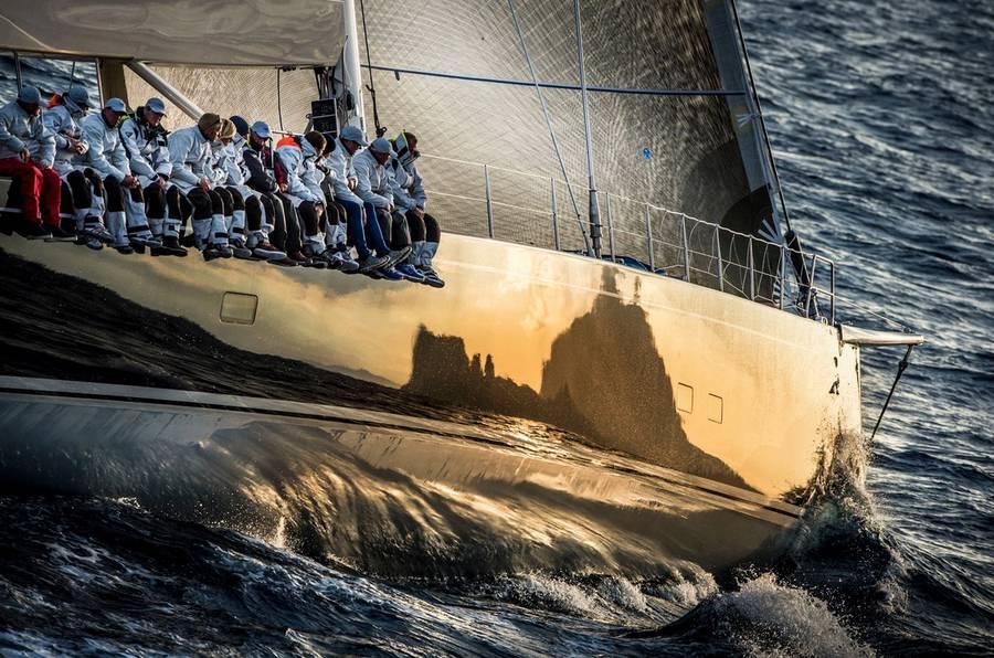 sailingphoto2-900x596