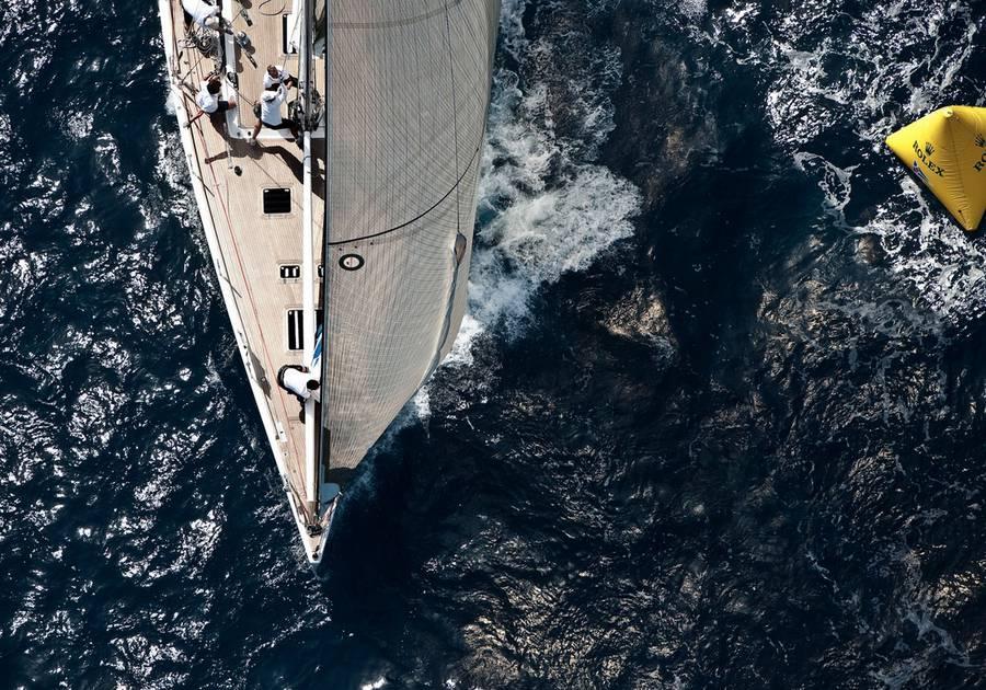 sailingphoto3-900x630