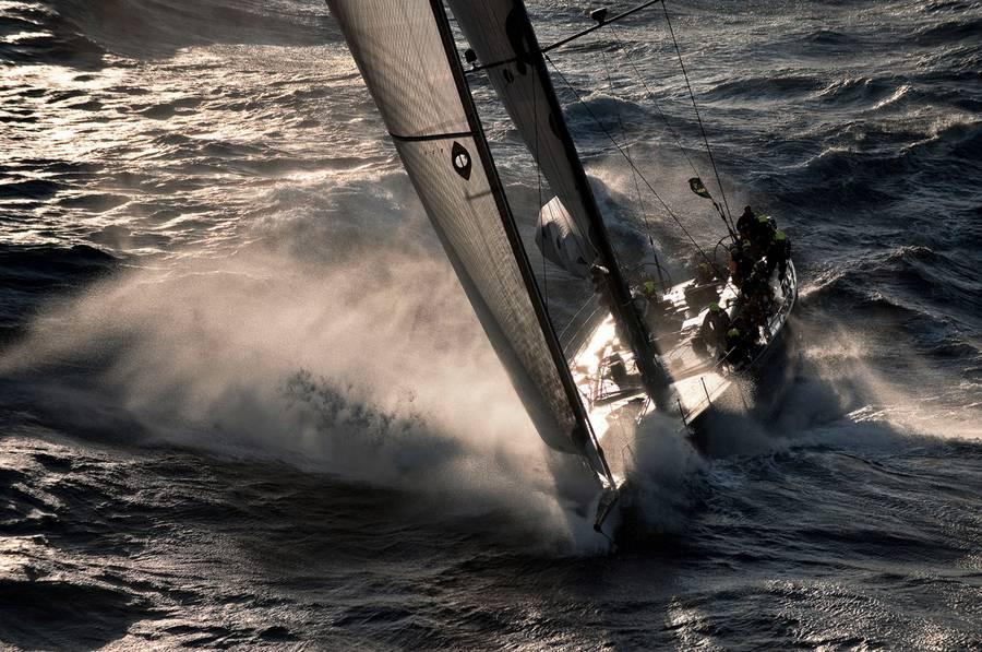 sailingphoto4-900x597