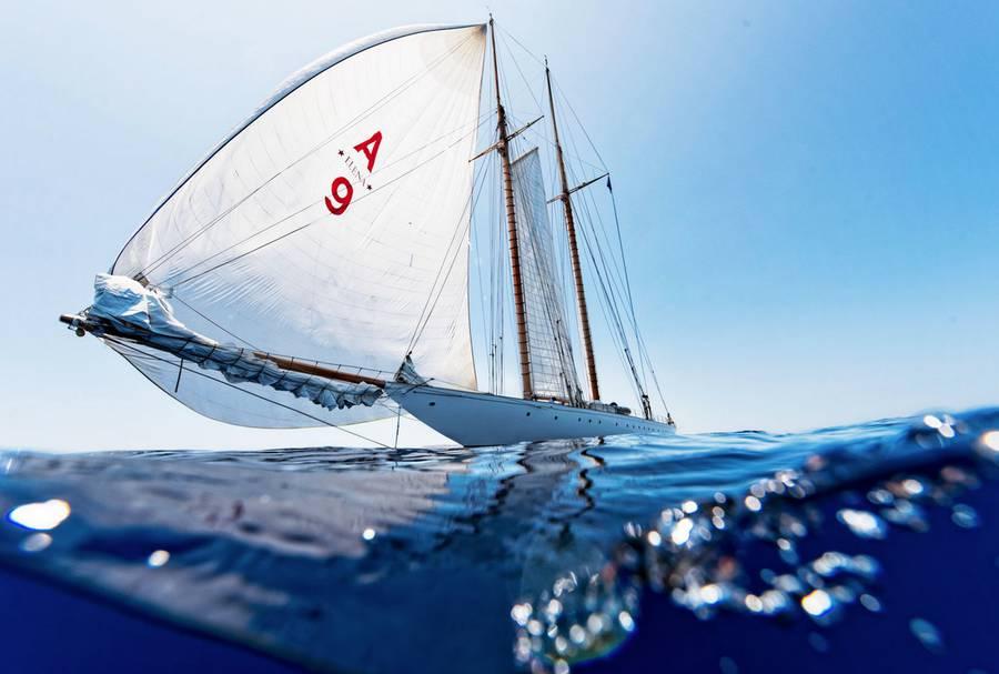 sailingphoto5-900x607