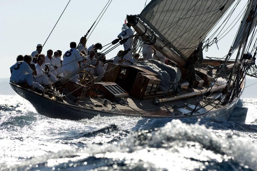 sailingphoto6-900x597