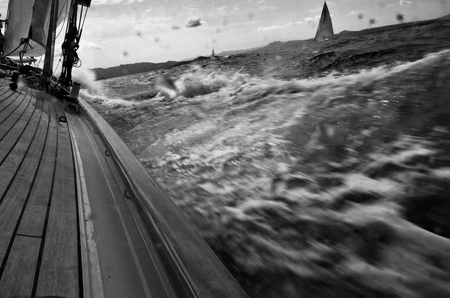 sailingphoto7-900x596