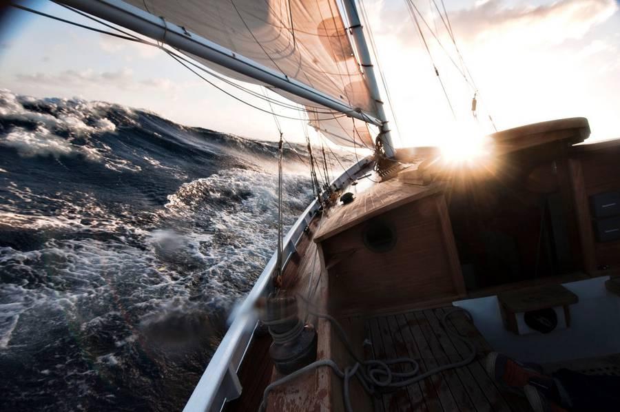sailingphoto8-900x598