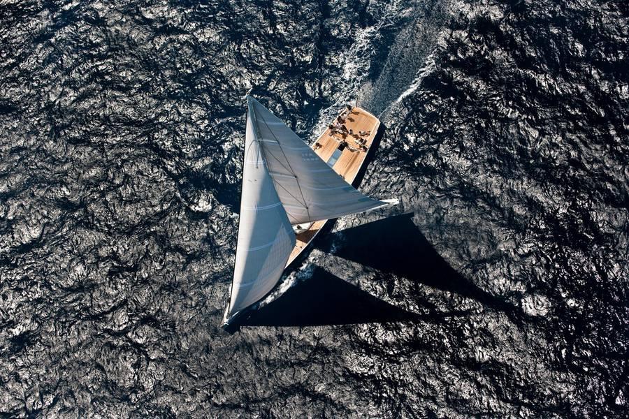 sailingphoto9-900x600