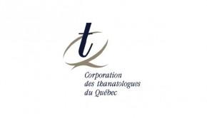 thanatologues